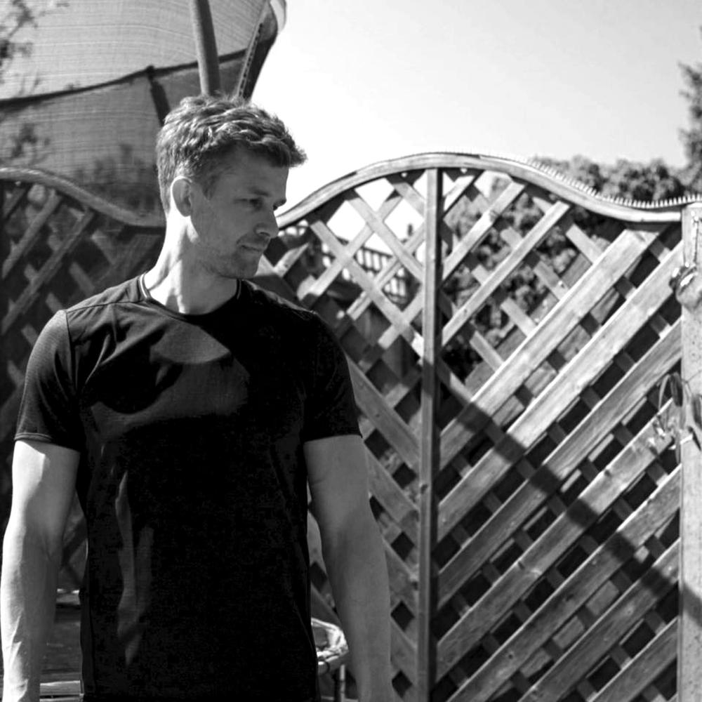 Jonas Zimnickas -Profile - Book of Role Models